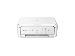 Принтер Canon PIXMA TS5151 All-In-One 2228C026AA Printer